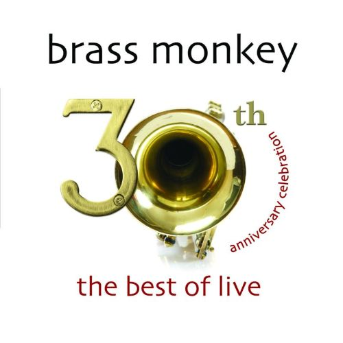 30th Anniversary Celebration: The Best of Live