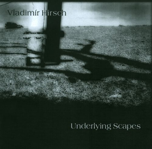 Underlying Scapes