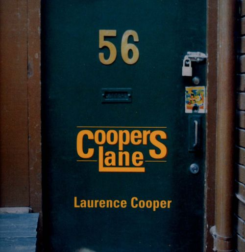 56 Coopers Lane