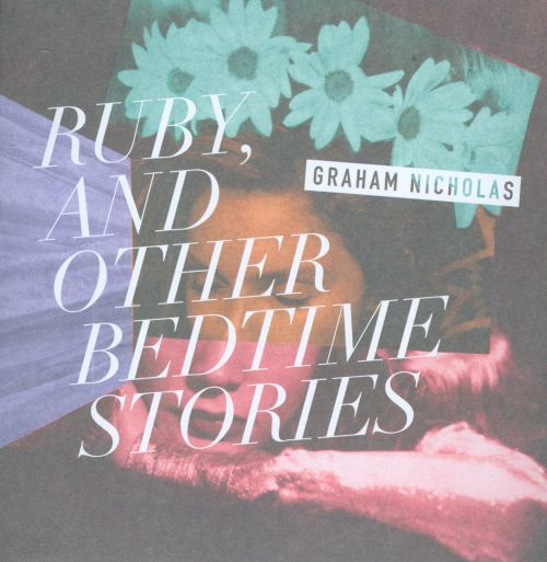 Ruby, and Other Bedtime Stories