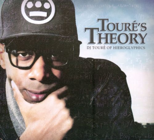 Touré's Theory