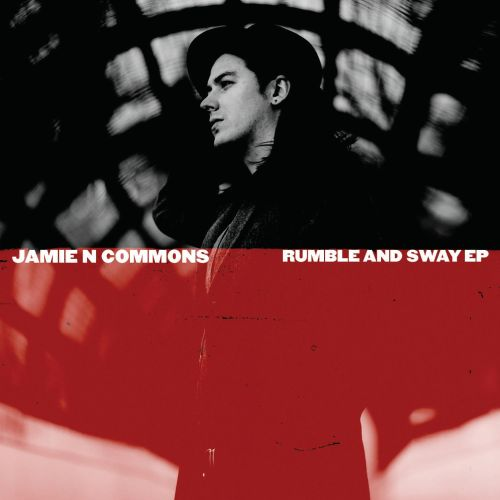 Rumble and Sway [Imagine Dragons Remix]