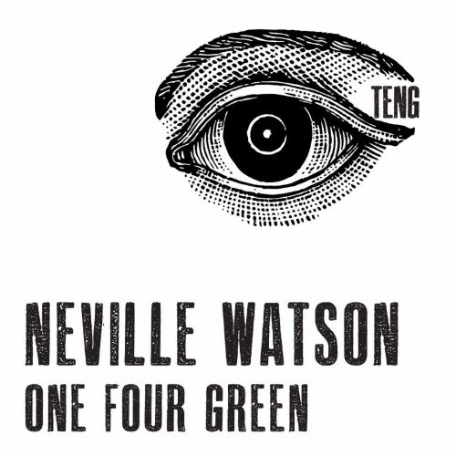 One Four Green
