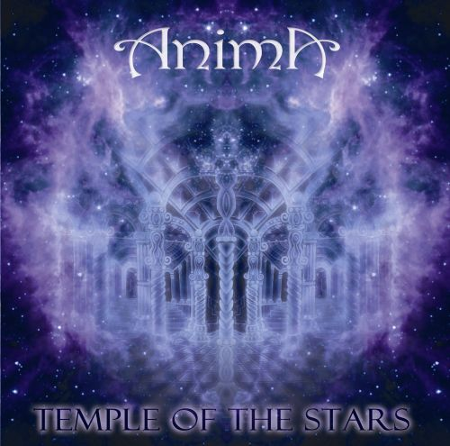 Temple of the Stars