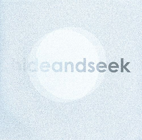 The Hide and Seek EP