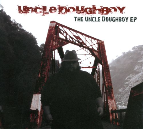 The Uncle Doughboy EP