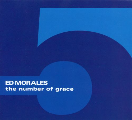 The Number of Grace