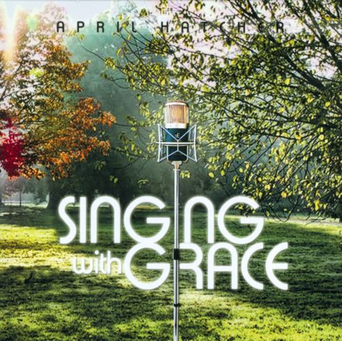 Singing With Grace