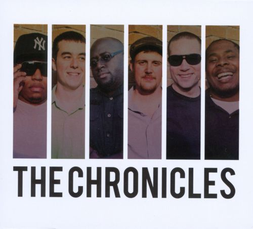 The Chronicles