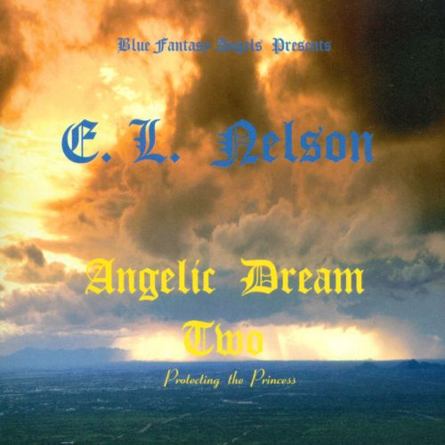 Angelic Dream Two