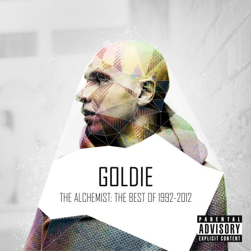 The Alchemist: The Best of 1992-2012