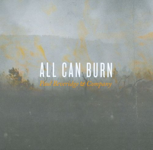 All Can Burn