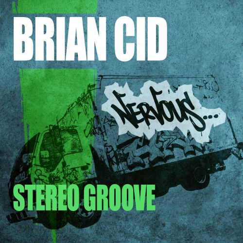 Stereo Groove