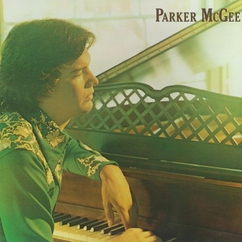Parker Mcgee Parker Mcgee Songs Reviews Credits