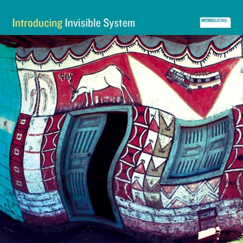 Introducing Invisible System