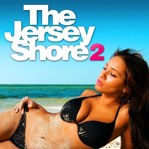 The Jersey Shore 2