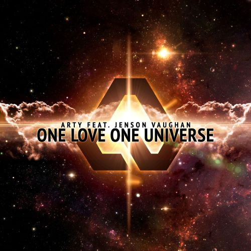 One Love One Universe