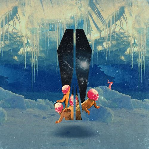 Castlemania Thee Oh Sees Songs Reviews Credits >> Peace D Out Peace D Out Songs Reviews Credits Allmusic