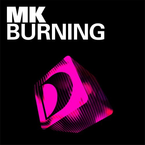 Burning [Defected]