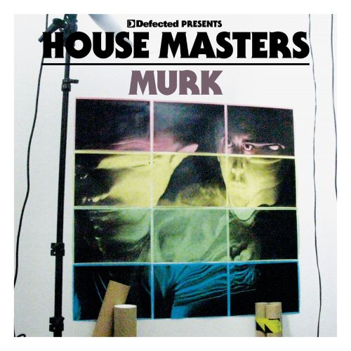 Defected Presents House Masters: Murk