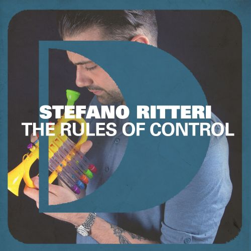 The Rules of Control