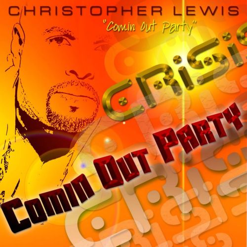 Crisis: Comin' Out Party