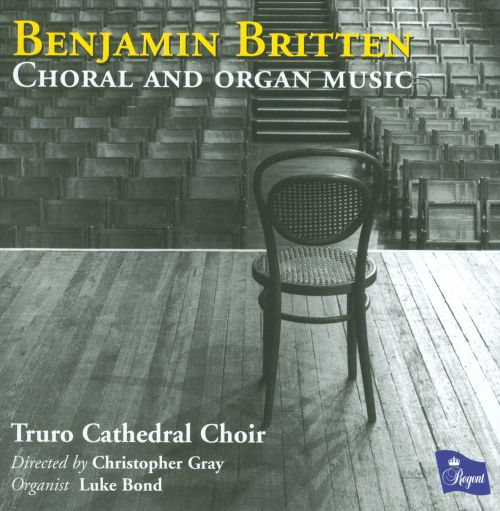 Missa Brevis, for boys' chorus & organ in D major, Op. 63