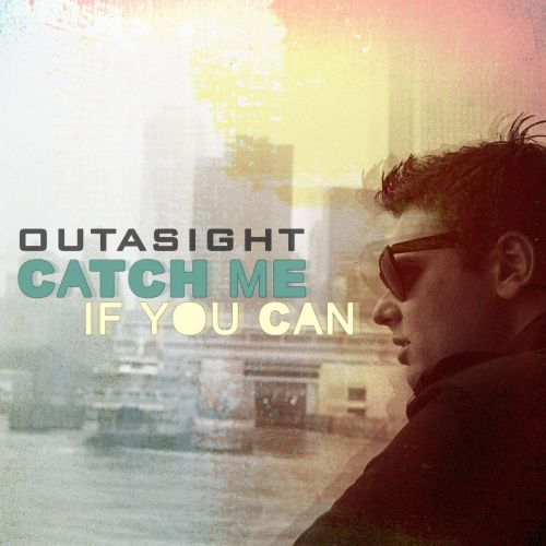 Catch Me If You Can [Amended Album Version]