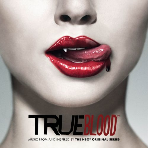 True Blood: Music from and Inspired by the HBO®