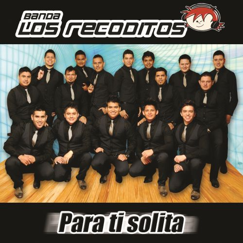 Para Ti Solita [Single]