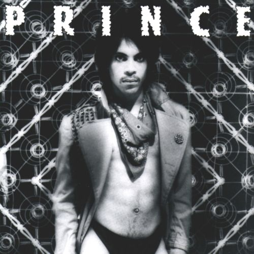 Princes First Two Albums Were Solid If Unremarkable Late 70s Funk Pop With 1980s Dirty Mind He Recorded His Masterpiece A One Man Tour De