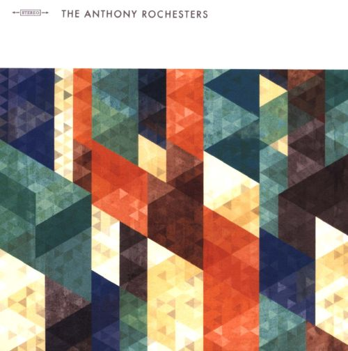 The Anthony Rochesters