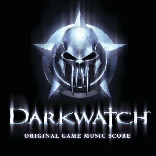 Darkwatch [Original Game Music Score]