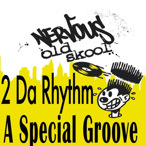 A Special Groove
