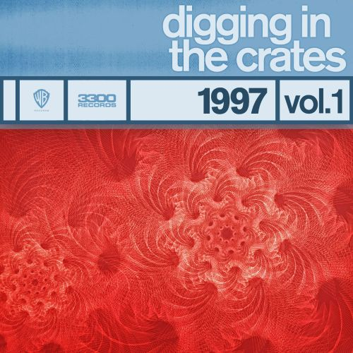 Digging in the Crates: 1997, Vol. 1