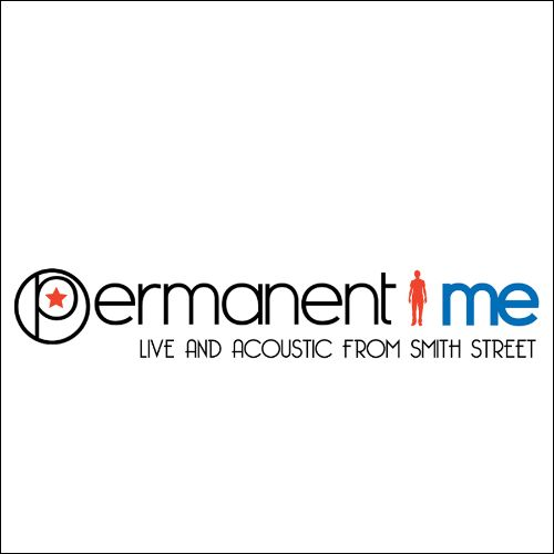 Live and Acoustic From Smith Street
