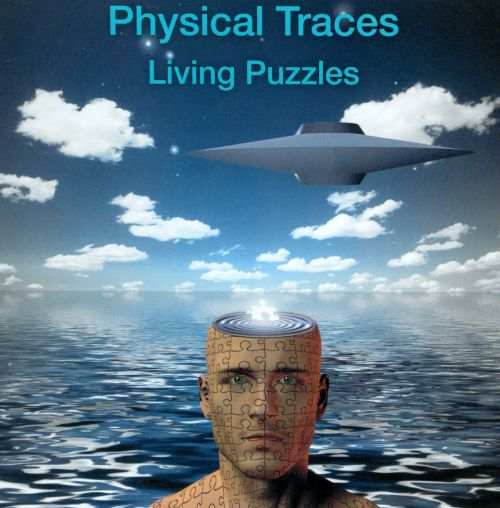 Living Puzzles