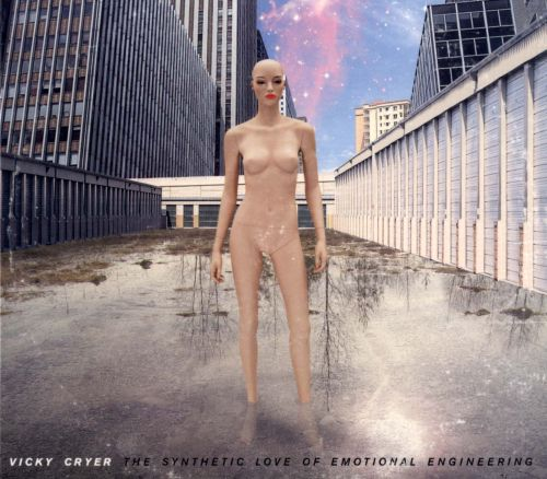 The Synthetic Love of Emotional Engineering