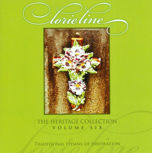 The Heritage Collection, Vol. 6
