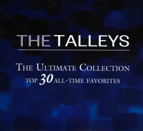 The Ultimate Collection: Top 30