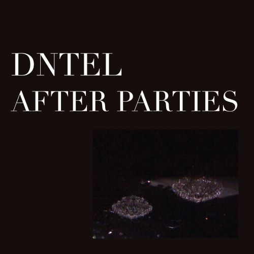 After Parties, Vol. 2