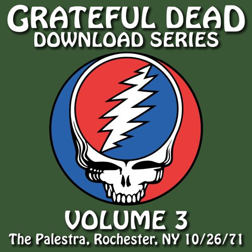 Winners of the day of the dead song contest. | download scientific.