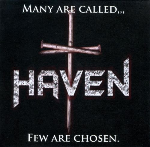 Many Are Called... Few Are Chosen