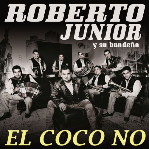 El Coco No [Single]