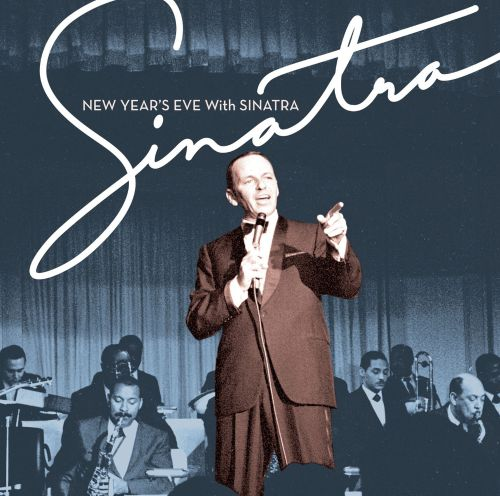 New Year's Eve with Sinatra