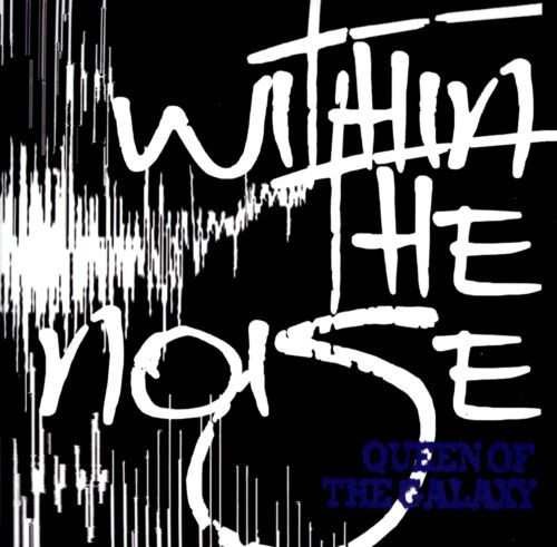 Within The Noise