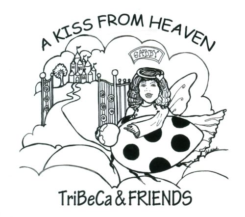 A Kiss from Heaven
