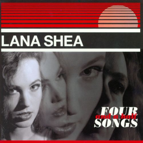 Four and a Half Songs