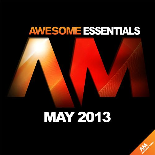 Awesome Essentials May 2013