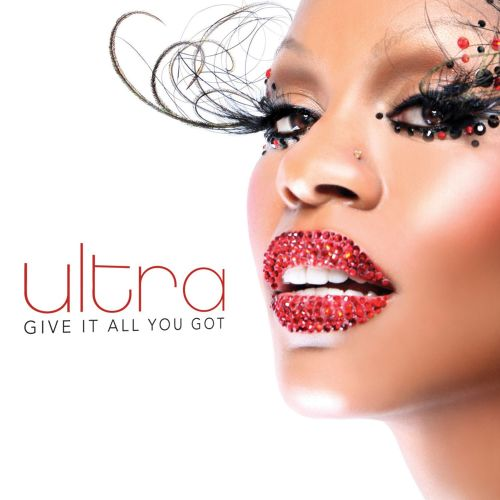 Give It All You Got [Extended Version]